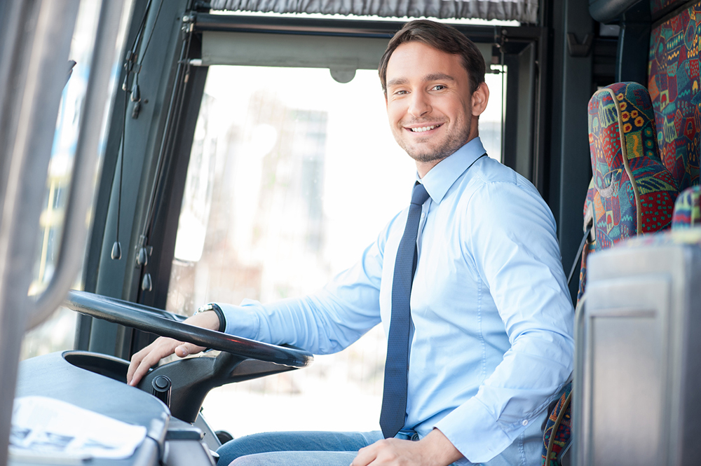 Driving Jobs Liverpool Train And Drive With Abacus Uk
