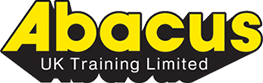 Abacus Training